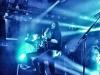 Wintersun-Live-2017