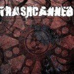 Trashcanned – The Age of Treason