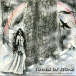 Tower of Stone – Painting Tomorrow