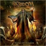 Wisdom – Words of Wisdom (Cd)