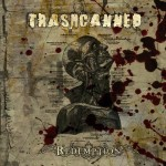 Trashcanned – Redemption