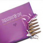 Trickster's Day – Evil Candies for good Hearts