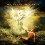 The Seventh Power – Dominion & Power