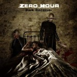 Zero Hour – Dark Deceiver (Cd)