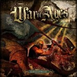 War of Ages – Arise & Conquer (Cd)