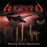 Angband – Rising from Apadana