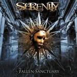 Serenity – Fallen Sanctuary