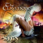 The Claymore – Sygn