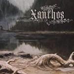 Xanthos – Xanthos (Cd)