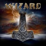 Wizard – Thor (Cd)