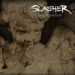 Slasher – Broken Faith