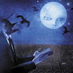 The Agonist – Lullabies For The Dormant Mind