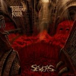 Torture Killer – Sewers