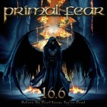 Primal Fear – 16.6 (Before The Devil Knows You're Dead)