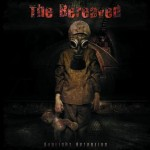 The Bereaved – Daylight Deception