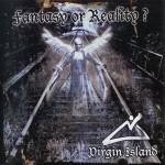 Virgin Island – Fantasy or Reality