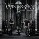 Winterborn – Farewell to Saints