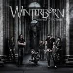 Winterborn – Farewell to Saints