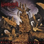 Warbringer – Waking into Nightmares