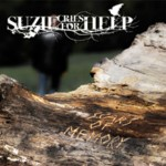 Suzie Cries for Help – Scars of Memory