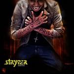 Stryper – Murder By Pride