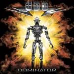U.D.O. – Dominator