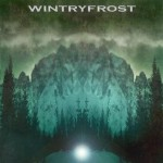 Wintryfrost- Demo