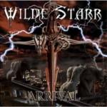 Wilde Starr – Arrival