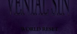 Venial_Sin_-_World_Reset