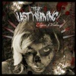 The Last Warning – Elegance Of Bloodiness