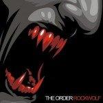 The Order – Rockwolf