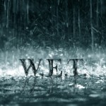 W.E.T.- Wet