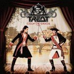 Treat – Coup De Grace