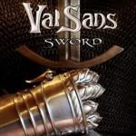 Val Sans – Sword