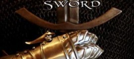 Val_Sans_-_Sword