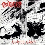 The Crucifier – Cursed Cross