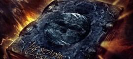 Vanden_Plas_-_The_Seraphic_Clockwork