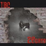 TBC – 28 Days