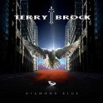 Terry Brock – Diamond Blue