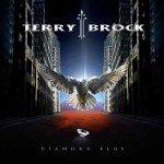 Terry Brock – Diamond Blue