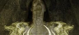 Varulv_-_Hellish_Presence