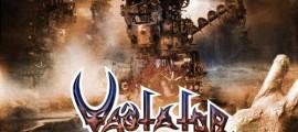 Vastator_-_Machine_Hell