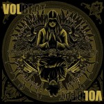 Volbeat – Beyond Hell Above Heaven