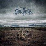 The Sorrow – The Sorrow