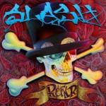 Slash – Slash