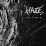 Hate – Erebos (CD)