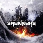 Skanners – Factory Of Steel