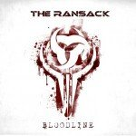 The Ransack – Bloodline