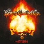 The Bronx Casket Co. – Antihero