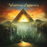 Visions of Atlantis – Delta